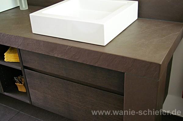 Exklusive Waschtische Bad beautiful exklusive waschtische bad contemporary best einrichtungs