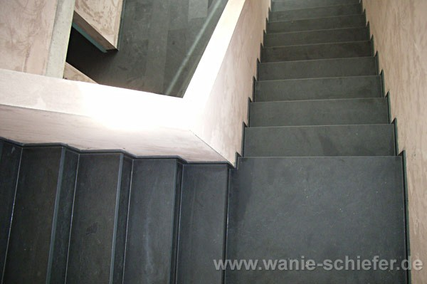 wanie raum stein deutschlandweit schiefer exklusiv referenz 4. Black Bedroom Furniture Sets. Home Design Ideas